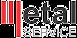 metal service